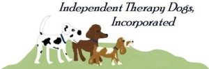 Independent Therapy Dogs, Inc.
