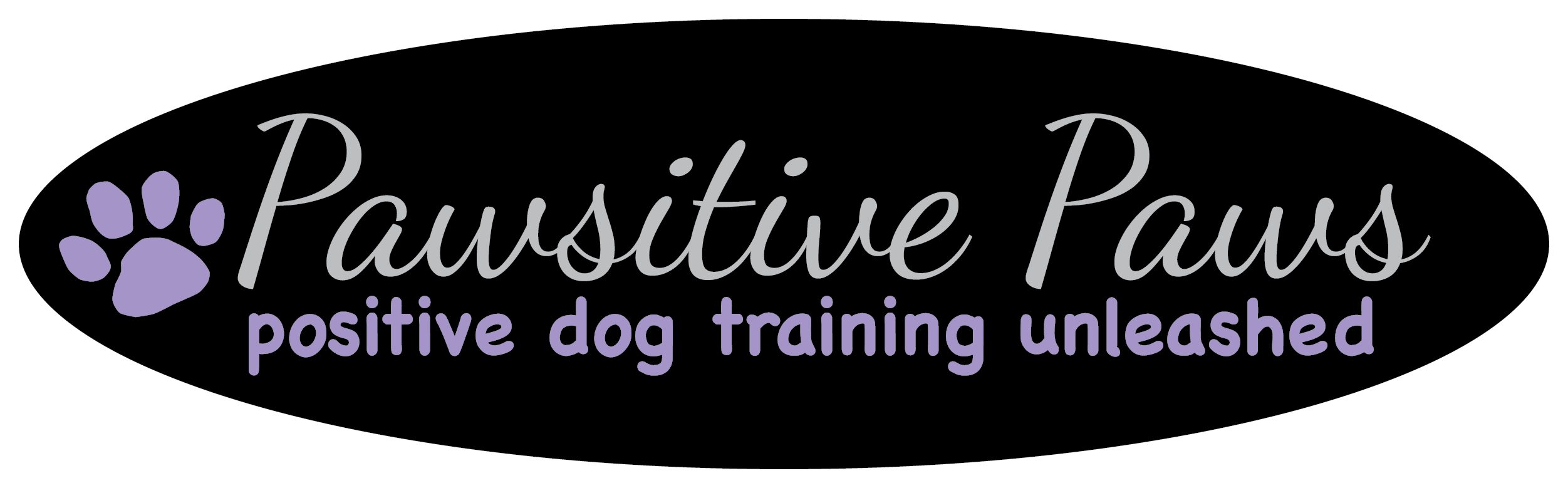 Positive Dog Training Unleashed